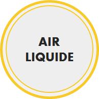 logo-airliquide
