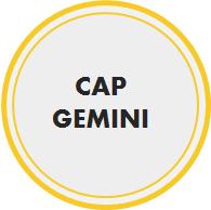 logo-cap-gemini