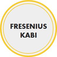 logo-fresenius