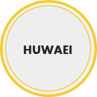 huwaei