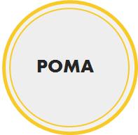 logo-poma