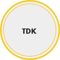 logo-tdk