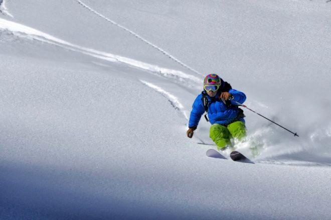 slider-cadre-vie03_ski