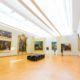 musee grenoble art