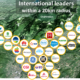 leaders international map
