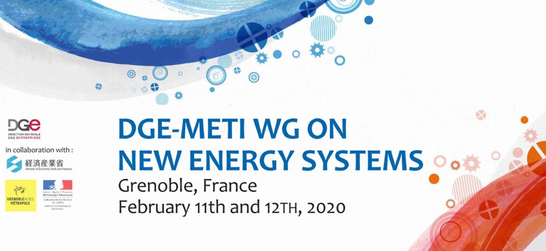 news_DGE-Energy