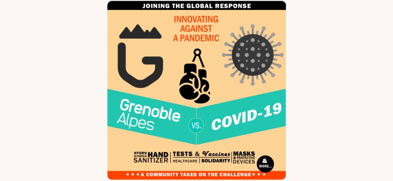 news_COVID2020-grenoble-alpes
