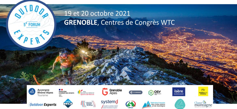 outdoor-expert-forum2021