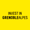 Invest In Grenoble